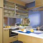 kitchen-planning-7kvm5-1.jpg