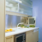 kitchen-planning-7kvm5-3.jpg