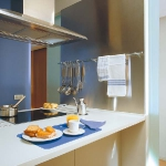 kitchen-planning-7kvm5-4.jpg