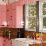 kitchen-purple-cherry-rose1-1.jpg