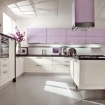 kitchen-purple-cherry-rose1-10.jpg