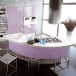 kitchen-purple-cherry-rose1-11.jpg