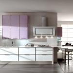 kitchen-purple-cherry-rose1-12.jpg