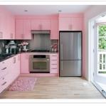 kitchen-purple-cherry-rose1-2.jpg