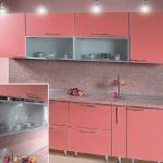 kitchen-purple-cherry-rose1-3.jpg