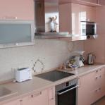 kitchen-purple-cherry-rose1-4.jpg