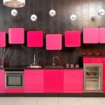 kitchen-purple-cherry-rose1-5.jpg