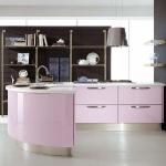 kitchen-purple-cherry-rose1-6.jpg