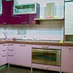 kitchen-purple-cherry-rose1-8kuhdvor.jpg