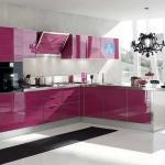 kitchen-purple-cherry-rose2-1.jpg