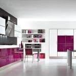 kitchen-purple-cherry-rose2-5.jpg