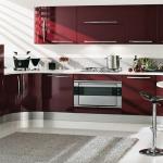 kitchen-purple-cherry-rose3-1.jpg