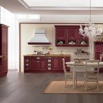 kitchen-purple-cherry-rose3-2.jpg
