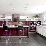 kitchen-purple-cherry-rose4-1.jpg