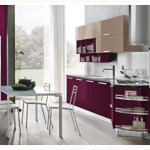 kitchen-purple-cherry-rose4-10stosa.jpg