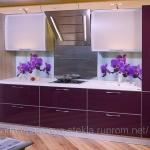 kitchen-purple-cherry-rose4-11.jpg