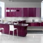 kitchen-purple-cherry-rose4-12.jpg