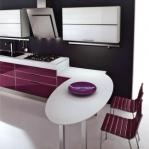 kitchen-purple-cherry-rose4-13.jpg