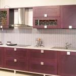 kitchen-purple-cherry-rose4-14kuhdvor.jpg