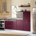 kitchen-purple-cherry-rose4-2elt.jpg