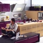 kitchen-purple-cherry-rose4-4nolte.jpg