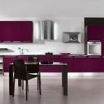 kitchen-purple-cherry-rose4-5.jpg