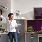 kitchen-purple-cherry-rose4-6nolte.jpg