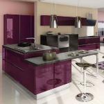 kitchen-purple-cherry-rose4-7.jpg