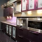 kitchen-purple-cherry-rose5-3kuhdvor.jpg