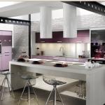 kitchen-purple-cherry-rose5-4mobalpa.jpg