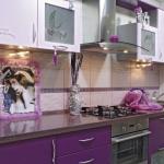 kitchen-purple-cherry-rose5-5kuhdvor.jpg