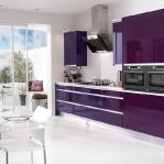 kitchen-purple-cherry-rose5-7kbbc.jpg