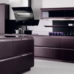 kitchen-purple-cherry-rose5-9.jpg
