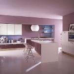 kitchen-purple-cherry-rose6-1.jpg