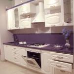 kitchen-purple-cherry-rose6-4kuhdvor.jpg
