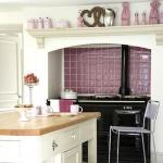 kitchen-purple-cherry-rose6-6.jpg