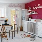kitchen-purple-cherry-rose6-7.jpg