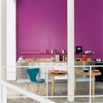 kitchen-purple-cherry-rose6-8.jpg