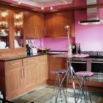 kitchen-purple-cherry-rose6-9.jpg