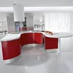 kitchen-red1-3.jpg