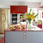 kitchen-red2-1.jpg