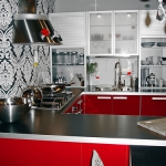 kitchen-red2-2.jpg