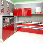 kitchen-red2-3.jpg