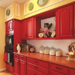 kitchen-red2-9.jpg