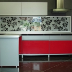 kitchen-red4-3.jpg