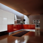 kitchen-red4-5.jpg