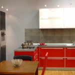 kitchen-red4-7.jpg