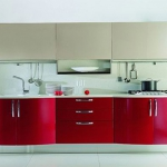 kitchen-red4-9.jpg