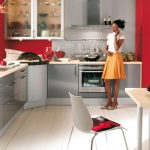 kitchen-red5-3.jpg