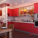 kitchen-red6-3.jpg